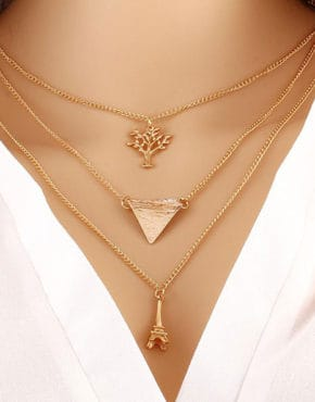 layered-necklace-gols